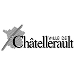 ville_chatelleraux