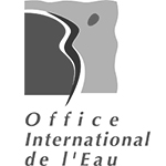 logo-office-eau