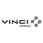 logo-vinci-energies